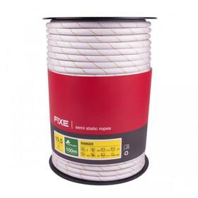 Fixe Ranger Rope 10,5mm x 100m white